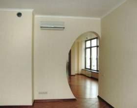 Как оформить квартиру на двоих фото