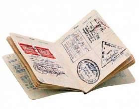 Как оформить загранпаспорт в перми фото