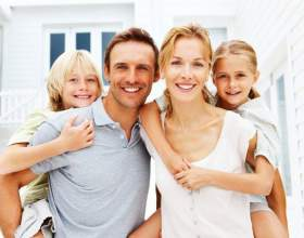 Как оплатить ипотеку материнским капиталом фото