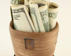 Как определить экономическую прибыль фото