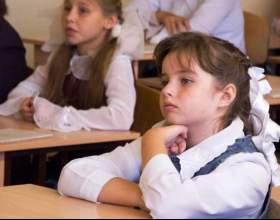 Как определить высоту стола для ребенка фото