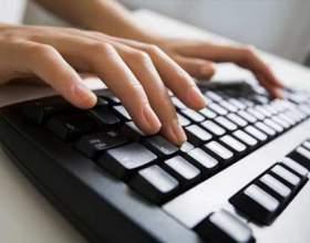 Как опубликовать статью в интернете фото