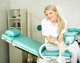 Что и как проверяет гинеколог фото