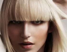 Как осветлить волосы с помощью перекиси водорода фото