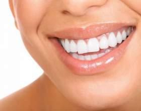 Как можно отбелить зубы перекисью водорода фото