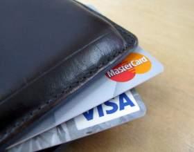 Как отказаться от банковской карты фото