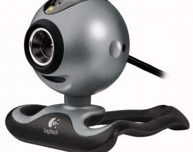 Как отключить видеокамеру фото