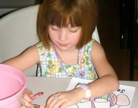 Как открыть детский центр фото
