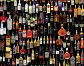 Как открыть алкогольный магазин фото