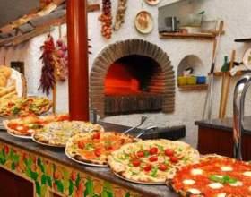 Как открыть пиццерию в украине фото
