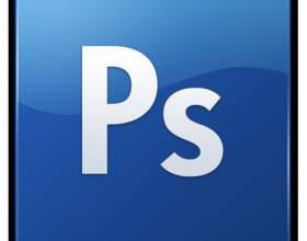 Как открыть два изображения в фотошопе фото
