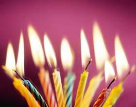 Как отпраздновать день рождения дешево фото