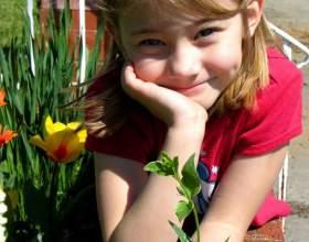 Как отпраздновать детский день фото