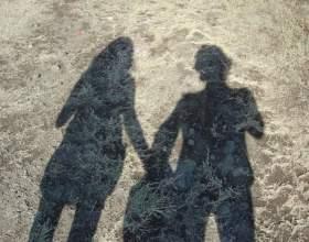 Как отпустить бывшего мужа фото