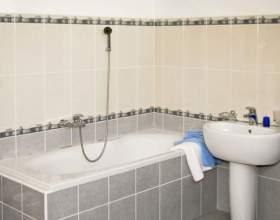 Как отремонтировать эмаль ванн фото