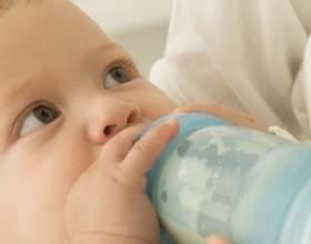 Как отучить малыша есть ночью фото