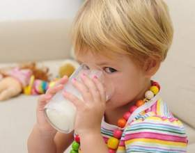 Как отучить от бутылки ребенка фото