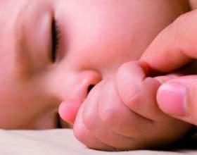 Как отучить ребенка спать с грудью фото