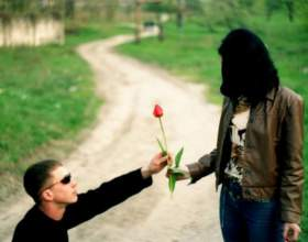 Как отвадить жену от любовника фото