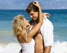 Как доказать женщине свою любовь к ней фото