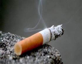 Как парню бросить курить фото