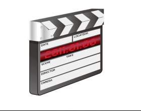 Как переделать формат видео фото