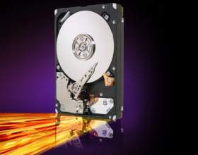Как перенести системный диск фото