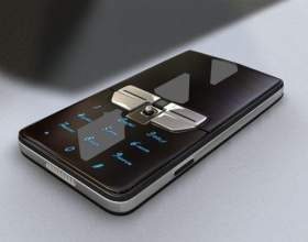 Как заряжать батарею мобильного телефона фото