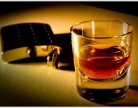 Как пить виски с соком фото
