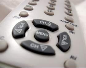 Как починить пульт от телевизора фото