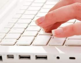 Как почистить клавиатуру фото