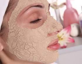 Как почистить кожу фото