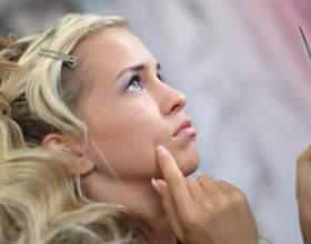 Как очистить кожу от угрей фото