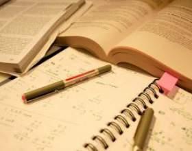 Как подготовиться к экзамену за ночь фото