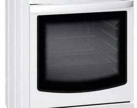 Как подключить газовую панель и духовку фото