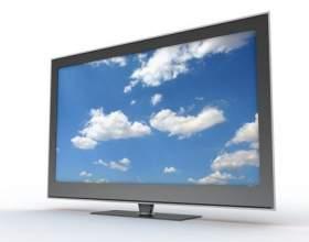 Как подключить камеру к телевизору фото