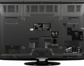 Как подключить компьютер к плазменному телевизору фото