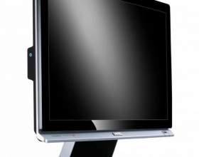 Как подключить монитор к процессору фото