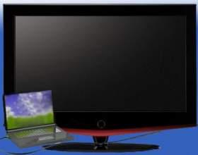 Как подключить звук от компьютера к телевизору фото