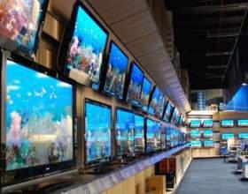 Как подобрать диагональ телевизора фото