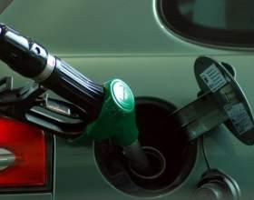 Как изменится цена на бензин осенью фото