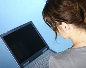 Как подписывать электронное письмо фото