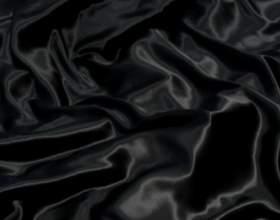 Как покрасить вещи в черный цвет фото