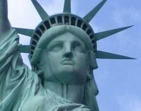 Как получить гражданство Америки фото