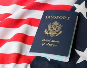 Как получить второе гражданство фото