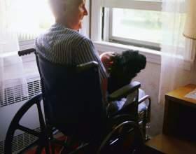 Как получить инвалиду путевку в санаторий фото