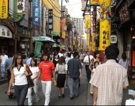 Как получить китайскую визу фото