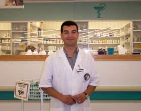 Как получить лицензию на аптеку фото