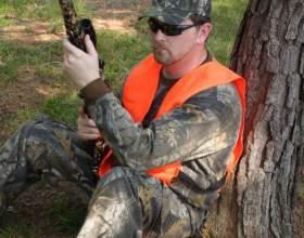 Как получить лицензию на охотничье оружие фото