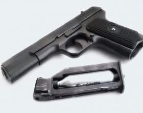 Как получить лицензию на пневматическое оружие фото